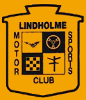 Lindholme Motor Sports Club